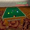 9 Ball Pool 3D Challenge