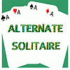 Alternate Solitaire