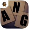 Anagramio - Word Riddle Game