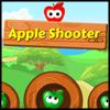 AppleShooter