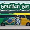 Brazilian Bus