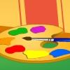 Cartoon Movie Coloring
