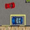 City Street Parking