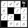 Crossnumbers - vol 2