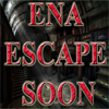 Ena Escape Soon