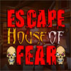 Escape: House of Fear