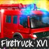 Firetruck XVI