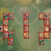 Jewelry Room Mahjong
