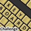 KeyboardChallenge