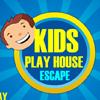 Kids Play House Escape