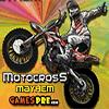 Motocross Mayhem 2