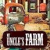 My Uncle's Farm