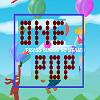 One POP