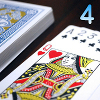 Poker Solitaire 4