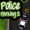 Police Parking 2