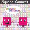 Square_Connect