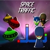 Space Traffic Controller