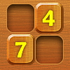 Sudoku Tiles