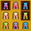 Teddy Match 3