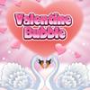 Valentine Bubble