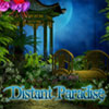Distant Paradise