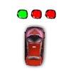 Doodle Car Pakring