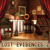 Lost Evidences 2