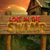 Lost in the Swamp
