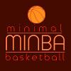 Minimal BasketBall