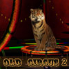 Old Circus 2