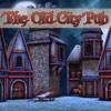 Old City Pub