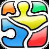Shape Puzzles Pro