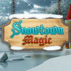 Snowtown Magic
